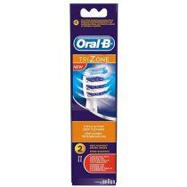 Oral-B TriZone pótfej 2db