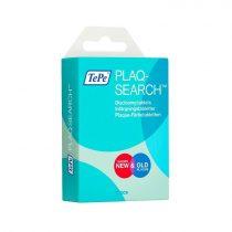 TePe PlaqSearch plakkfestő tabletta 10db