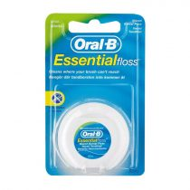 Oral-B Essential fogselyem 50 m