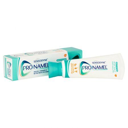 Sensodyne ProNamel Multi-Action fogkrém 75 ml