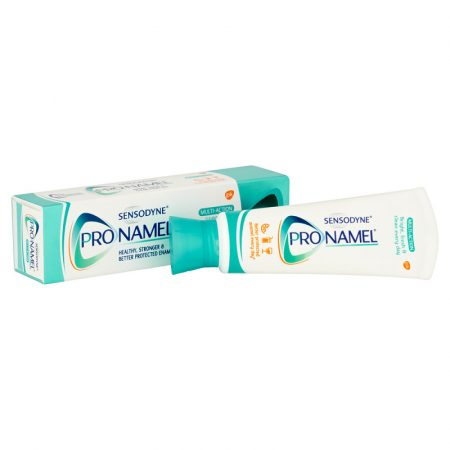 Sensodyne ProNamel Multi-Action fogkrém 75 ml