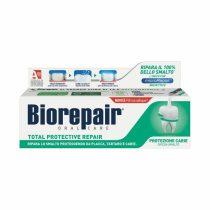 Biorepair Total Protective Repair fogkrém 75 ml
