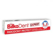 Bilkadent Expert Parodont protect fogkrém 75ml