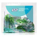 Tepe Original fogköztisztító Multipack 25db - 5-zöld