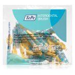 Tepe Extra soft fogköztisztító Multipack 25db - 4-sárga