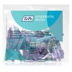 Tepe Extra soft fogköztisztító Multipack 25db - 6-lila