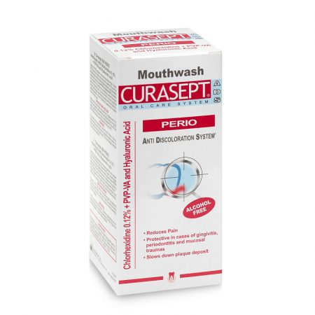 Curasept ADS Perio 200ml
