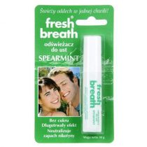 Jordan Fresh breath 10ml szájspray
