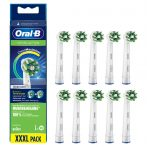 Oral-B EB50-10 CrossAction pótfej 10db