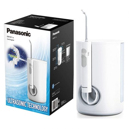 Panasonic EW1611 W Szájzuhany