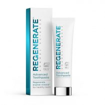 Regenerate Enamel Science fogkrém 75ml