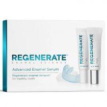 Regenerate Enamel Science zománcépítő szérum csomag 32ml