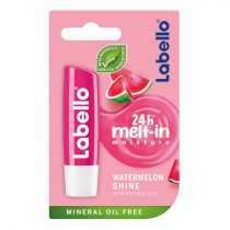 Labello ajakápoló 4,8g - Watermelon Shine