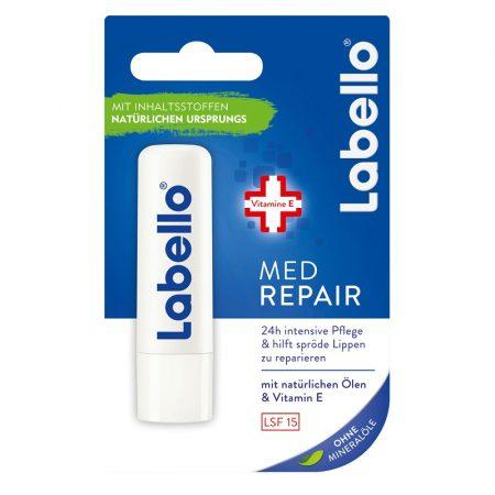 Labello ajakápoló 4,8g - Med Repair