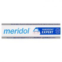 Meridol Parodont Expert fogkrém 75ml