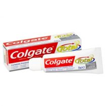 Colgate Total Original fogkrém 25ml