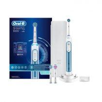 Oral-B Smart 6 6000N elektromos fogkefe