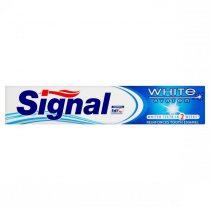 Signal White System fogkrém 75ml
