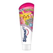 Signal Junior fogkrém 7 év feletti gyerekeknek 75 ml
