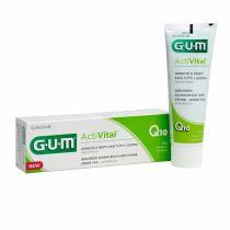 GUM Activital fogkrém 75ml