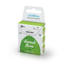 Humble dental floss menta 50m