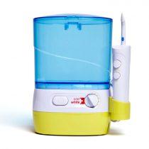 Edel+White Flosserpik Oral Wellness - szájcenter