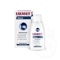 Lacalut Flora szájviz 300ml