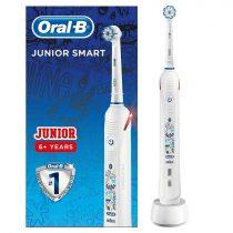 Oral-B PRO 2 Junior Sensi UltraThin - Smart
