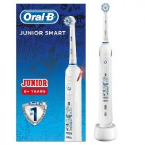 Oral-B PRO 2 Junior Sensi UltraThin - Smart
