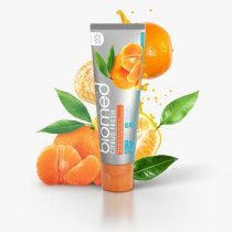 BIOMED Citrus Fresh fogkrém 100g