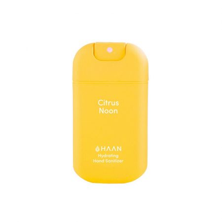 Haan kéztisztító spray 30 ml - Citrus Noon