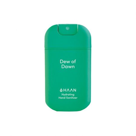 Haan kéztisztító spray 30 ml - Dew of Dawn