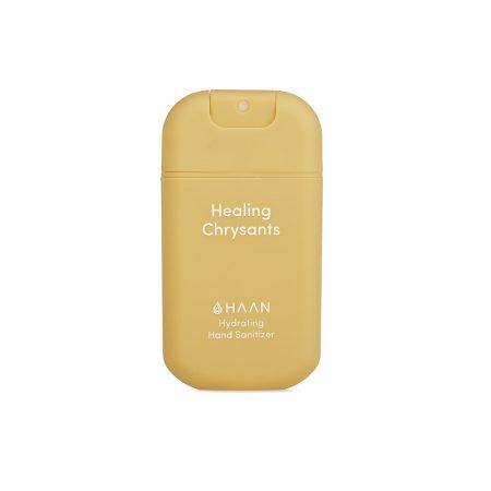 Haan kéztisztító spray 30 ml - Healing Chrysants