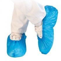 Cipővédő lábzsák 100db
