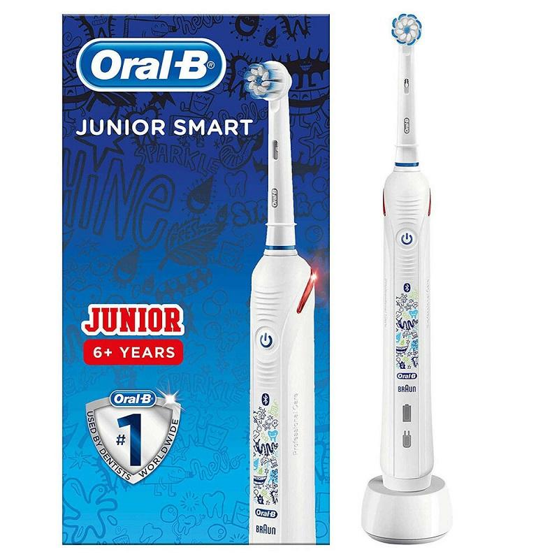 PRO 2 Junior - Smart