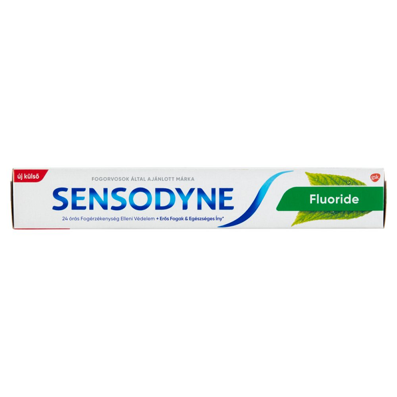 Fluoridos