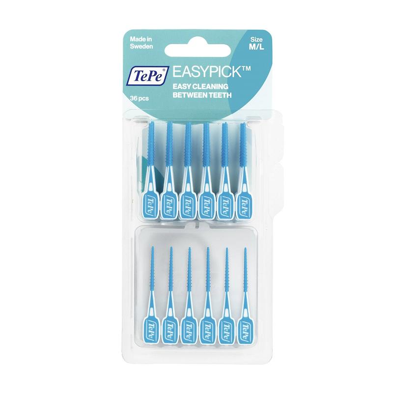 EasyPick M/L méretben (kék)