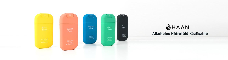 ÚJ Oral-B gyerek elektromos fogkefék